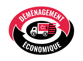 Déménagement Rive-Nord Déménagement Rive-Nord Déménagement Rive-Nord Déménagement Rive-Nord Déménagement Rive-Nord Déménagement Rive-Nord Déménagement Rive-Nord Déménagement Rive-Nord Déménagement Rive-Nord Déménagement Rive-Nord